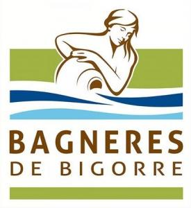 Logements type T1bis pour cure Thermale à Bagnères de Bigorrre
